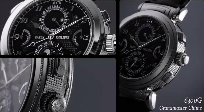 Basel 2021:Patek Philippe Replica Watches